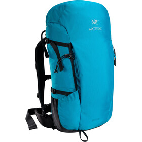 Arc'teryx Brize 32 Backpack turquoise